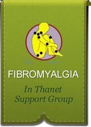 Fibro In Thanet